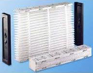 Bryant & Carrier Furnace Filter EZ Flex EXPXXUNV0016