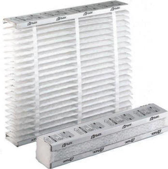 EXPXXFIL0016 Bryant Carrier Furnace Filter EZ Flex 2 Pack