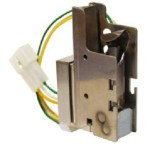 Bryant Carrier 3 Wire Pilot Burner