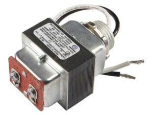 4010 Aprilaire Humidifier Transformer