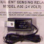 current_sensing_relay_24_volt