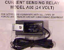 aire humidifier current sensing relay 24 volt a50 aire humidifier current sensing relay 24 volt