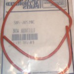 Bryant Carrier Furnace Spark Electrode Wire