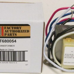 carrier thermocouple. ht01bc116, ht680054 bryant carrier furnace transformer thermocouple