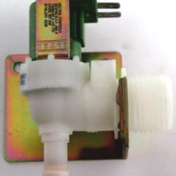 Bryant Carrier Humidifier Water Solenoid Valve
