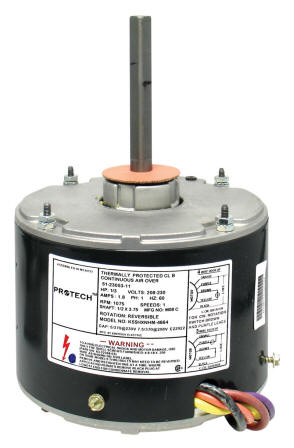 78449 Rheem Imperial 90 Plus Furnace Model Rged 09erajs Will likewise How A Natural Gas Furnace Works further Condenser Fan Motor 16 Hp 220v 1 Sp 8 Pl B13400252s additionally Evcon Wiring Diagram together with Goodman Thermostat Wiring. on bryant furnace blower fan motor
