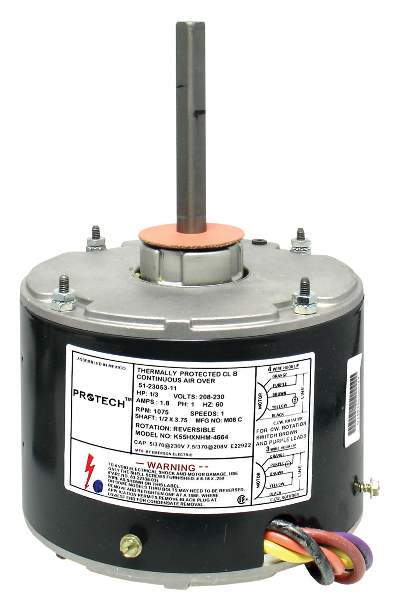 rheem air conditioner fan capacitor 28 images ac