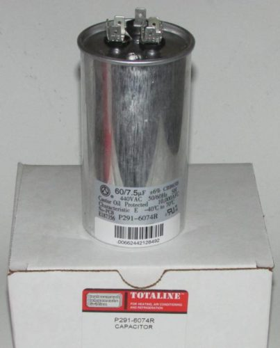 Carrier Dual Capacitor P291 3553rs 28 Images Carrier