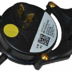 B1370133 Goodman Furnace Pressure Switch