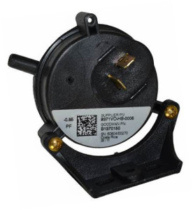 B1370150 Goodman Furnace Pressure Switch