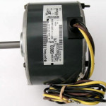 HC33GE233A20motor20all