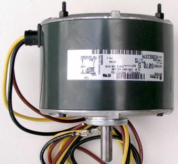 HC39GE23720motor20all Bryant Mobile Home Hvac Units on chamberlain hvac unit, carrier hvac unit, rheem hvac unit, coleman hvac unit, lennox hvac unit, frigidaire hvac unit, climatrol hvac unit, heil hvac unit, trane hvac unit,