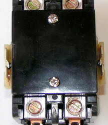 Goodman Air Conditioner Contactor