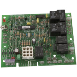 Goodman Furnace Control Board B1809913S