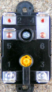 90-370 white rodgers fan relay - arnold's service co inc 90 370 white rodgers wiring