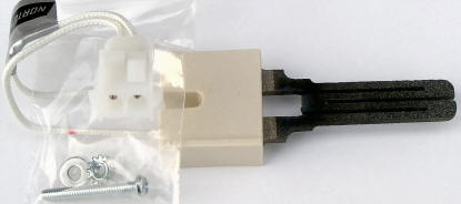 york diamond 80 parts. 02532625000 york furnace hot surface ignitor diamond 80 parts