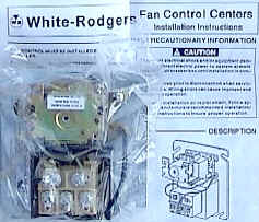 White_Rodgers_90 113_all 90 113 white rodgers fan control center arnold's service company inc white-rodgers fan control center wiring diagram at bayanpartner.co