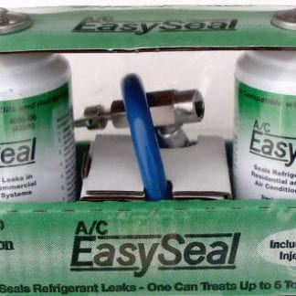 EasySeal Air Conditioner Leak Sealer