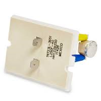 HH12ZB250 Bryant Carrier Furnace Limit Switch