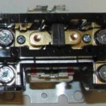 Bryant Carrier Air Conditioner Contactor