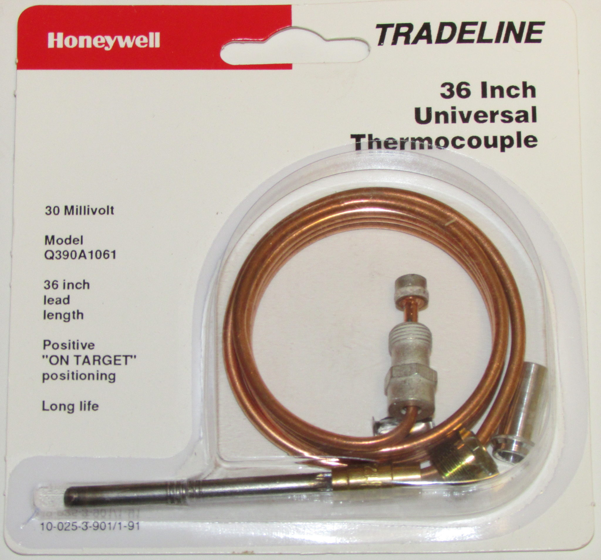 Thermocouples Archives Arnold S Service Company Inc