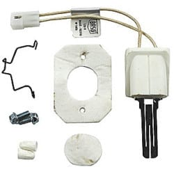 Commercial Rooftop Hot Surface Ignitor Kit KIT03033