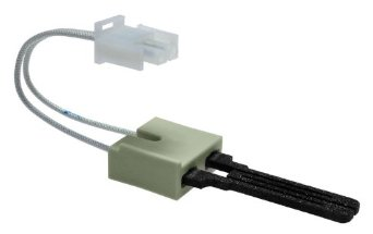 IGN00054 American Standard Trane Furnace Hot Surface Ignitor
