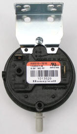ICP Furnace Pressure Switch Part 1174276