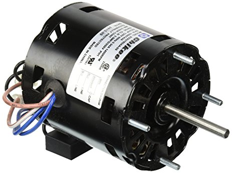 4237 Aprilaire Humidifier Fan Motor