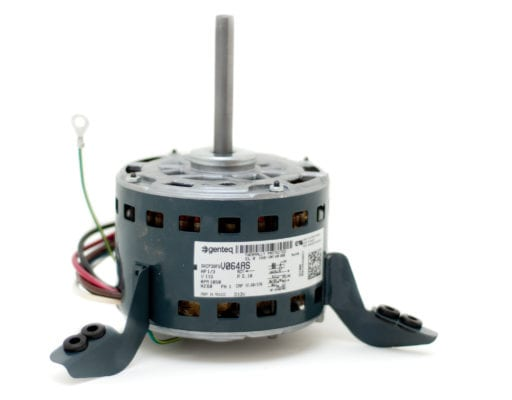 B1340021S Goodman Furnace Blower Motor