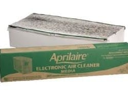 Aprilaire 501 Filter for Aprilaire 5000