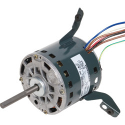 Goodman Furnace Blower Motor