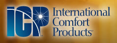 International Comfort Products AC Parts