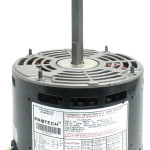 51-23012-41 protech motor