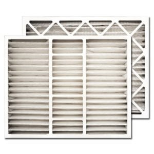 FILXXCAR0016 Bryant Carrier Furnace Filter 2 Pack Special
