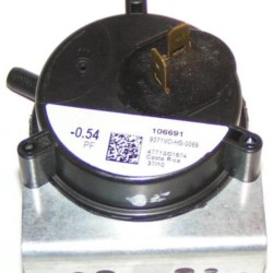 York Pressure Switches