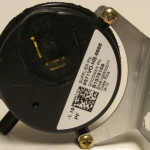 Goodman Pressure Switch Part #B1370159