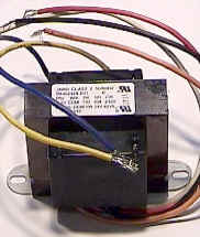Popular Hvac Questions Answers Arnold's Service Pany Inc. Above Of A Transformer. Wiring. Honeywell Furnace Transformer Wiring Diagram At Scoala.co