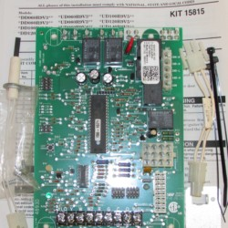 Trane Furnace Control Board Kit KIT15815