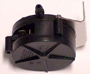 Pressure_Switch_Goodman_black