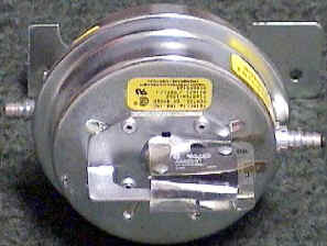 bryant_pressure_switch
