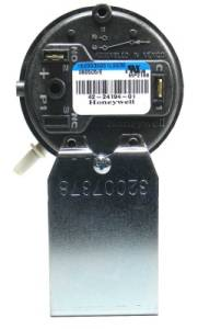 42-24194-01 Furnace Pressure Switch