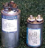 comparison_good_and_bad_round_capacitors