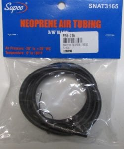 supco pressure switch tubing