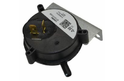 York Furnace Pressure Switch S1-02435271000