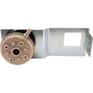 Ruud, Rheem Furnace Pressure Switch 42-101225-81