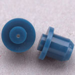 Aprilaire Water Restrictor Orifices Blue 4232