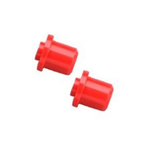 Aprilaire Humidifier Restrictor Orifices Red 4021