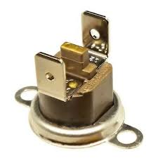 Furnace Rollout Limit Switch for York Coleman Evcon 02527747016