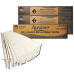 aprilaire201fourpack